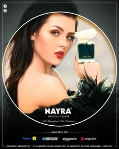 Evoke your visions, feelings and thoughts with the sensational fragrance of NAYRA.Available at Amazon, Snapdeal, Shopclues and Flipkart.Click on the l Room Freshener, Sola Flowers, Air Purifier, Smell Good, New Product, Aromatherapy, Insta Saver, Diffuser, Spa