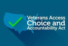 "** TELL OBAMA ""DO NOT VETO THE VA ACCOUNTABILITY ACT"" -- CLICK HERE TO SIGN THIS IMPORTANT PETITION TODAY **http://paracom.paramountcommunication.com/ct/29542560:28321536461:m:1:814066235:B5AB53F370F203F8F9D537AD88249C66:r"