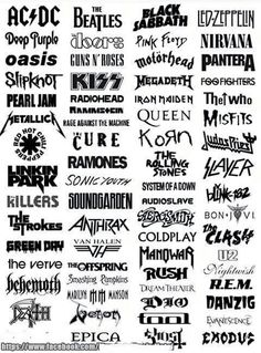 trendy music quotes rock heavy metal trendy music quotes rock heavy metalYou can find Heavy metal music and more on our trendy music quotes rock heavy metal t. Rock Music Quotes, Hard Rock Music, Music Memes, Rock And Roll Quotes, Song Quotes, Punk Rock Quotes, Rock And Roll Tattoo, Best Rock Music, Rock Tattoo