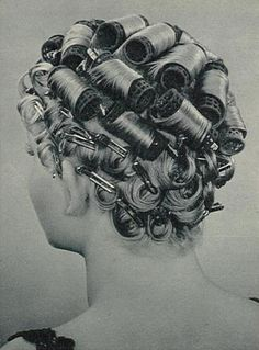 mix of rollers an pins