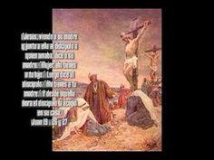 5 razones para alabar a la Virgen María Parte 01