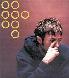 Damon Albarn | 500 фотографий Going Blind, You Really Got Me, Damon Albarn, Teenage Dirtbag, Liam Gallagher, I Luv U, Alex Turner, Britpop, Important People