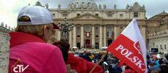 #Johnxxiii #JohnPaulII | MASS INTEGRAL Canonization John Paul II and Pope John XXIII