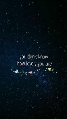 Coldplay the scientist lyrics galaxy  wallpaper