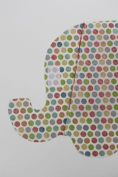 We are so lucky here at Birch Fabrics, to be able to partner with some very talented ladies from the crafting community. Here we have an E...
