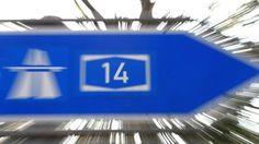 Varianten bei Wittenberge:  Abgeordnete wollen keine ausschließen