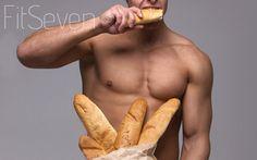 Metabolismo esportivo