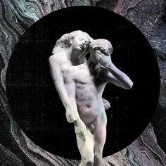 Arcade Fire: Reflektor | Album Reviews | Pitchfork