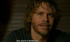 New episode The Silo was amazing Ig...@only__densi