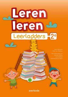 Leerladders 2 Visible Learning, 21st Century Skills, Gifted Kids, Home Schooling, Growth Mindset, Kids Education, Time Management, Games For Kids, Kids Learning