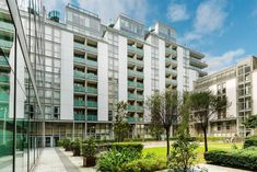 luxury apartments exterior. Image Result For Landscapes Apartment Building Exterior Luxury Apartments Exterior With Ideas Hd Images
