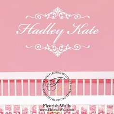 Child Girls Car Sign Crown Princess Gracie-Mae On Board Personalised Baby