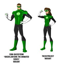the_dc_project__green_lantern_redesign_by_huatist-d8glxt0.jpg (1024×1106)