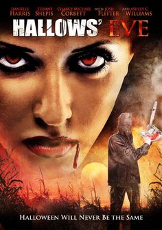 halloween 2 2009 full movie fmovies