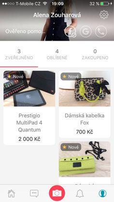 Nechcete někdo tyhle věcičky? Cena se může změnit po dohodě😊 #letgo #českárepublika #zpatkydoskoly