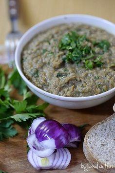 mancare de linte cu ceapa de post Vegetables, Blog, Sweets, Vegetable Recipes, Blogging, Veggies