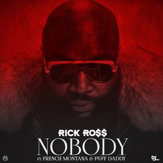 """New Music: Rick Ross Ft. French Montana & Diddy 