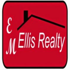 Check us out on Twitter. Go follow us too! Your one-stop real estate office servicing San Antonio and surrounding areas