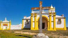 Torrão, Alcacer do Sal , melhores locais para fazer turismo rural em Portugal