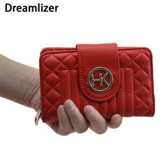 Now see online:  Brand Designer  H... Extra Touching http://www.ejulaba.com/products/brand-designer-high-quality-coin-purse-wallet-women-carteira-card-holder-candy-color-dollar-price-female-purse-hasp-bag?utm_campaign=social_autopilot&utm_source=pin&utm_medium=pin