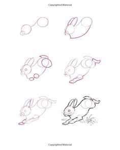 Ideas For Drawing Tutorial Cartoon Character Design Sketch Drawing Skills, Drawing Lessons, Drawing Tips, Drawing Sketches, Art Lessons, Painting & Drawing, Sketching, Easy Drawings, Pencil Drawings