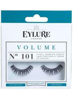 9b62a2df3bb 20 Best Eyelashes images | Fake eyelashes, False lashes, False eyelashes