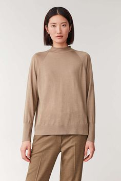 S Grey Zadig /& Voltaire Womens Ready Mf Wool Sweater