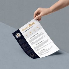 Top Tips for Designing the Perfect Resume Resume Design, Logo Design, Effective Resume, Perfect Resume, Media Specialist, Life Changing Quotes, Advertise Your Business, Free Education, Resume Tips