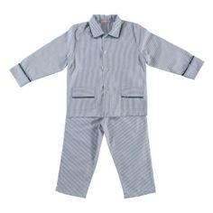 London boy pyjama