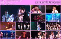 公演配信160718 AKB48 僕の太陽公演 下午場   ALFAFILEAKB48a16071801.Live.part1.rarAKB48a16071801.Live.part2.rarAKB48a16071801.Live.part3.rarAKB48a16071801.Live.part4.rarAKB48a16071801.Live.part5.rar ALFAFILE Note : AKB48MA.com Please Update Bookmark our Pemanent Site of AKB劇場 ! Thanks. HOW TO APPRECIATE ? ほんの少し笑顔 ! If You Like Then Share Us on Facebook Google Plus Twitter ! Recomended for High Speed Download Buy a Premium Through Our Links ! Keep Visiting Sharing all JAPANESE MEDIA ! Again Thanks For…