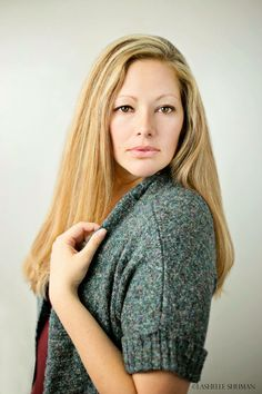 LaShelle Shuman Photography