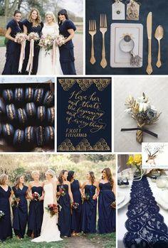 Wedding 2017, Wedding Themes, Gold Wedding, Dream Wedding, Wedding Decorations, Wedding Day, April Wedding, Autumn Wedding, Copper Wedding