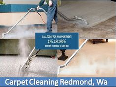 Groupon two three or five rooms of carpet cleaning from clean elegant carpets with incredible material can completely transform the look of your place by adding a solutioingenieria Images