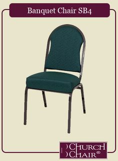Banquet, Stackable Banquet, Chairs, Furniture, Home Decor, Decoration Home, Room Decor, Home Furnishings, Chair, Arredamento