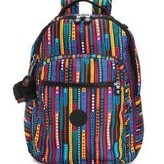 8c5481b8da 25% or more off Kipling bags at Amazon.