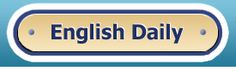 English Daily Free resources for learning English online. Learn English online - free exercises, idioms, common abbreviations, slang, proverbs and much more. English Study, Learn English, Better English, Learning English Online, Teaching English, English Language, Language Arts, All Kids, Ielts