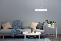 Home of good light Sofa, Couch, Floor Lamp, Improve Yourself, Household, Table Lamp, Lights, Mars, Pendant Lamps