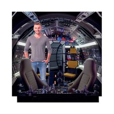 Star Citizen, Deadpool Funny, Luxury Private Jets, Star Wars Han Solo, Star Trek, How To Book A Cruise, Star Wars Girls, Best Cruise, Cruise Vacation
