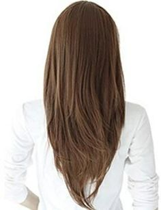 Dark brown hairstyles brown hair and highlights pmusecretfo Choice Image