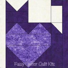 cat quilt blocks - yahoo Image Search Results