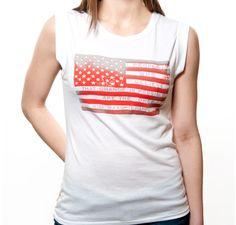 Obama for America | 2012 | Store | Rachel Roy - Bestsellers - Essentials
