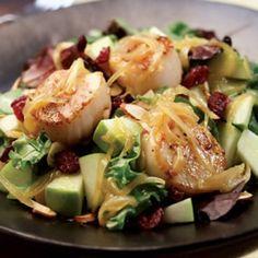 Fresh & Healthy Fruit Salads