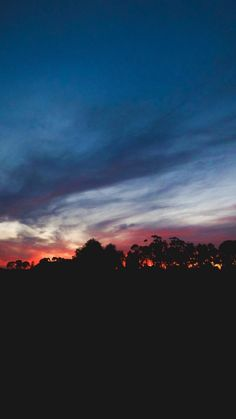 Hintergrund 41 - - Fast Tutorial and Ideas - Phone Wallpaper Wallpaper World, Sunset Wallpaper, Tumblr Wallpaper, Nature Wallpaper, Hd Sky, Sunset Sky, Pretty Sky, Beautiful Sky, Phone Backgrounds