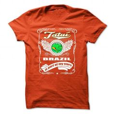 cool TATU Shirts It's TATU Thing Shirts Sweatshirts | Sunfrog Shirt Coupon Code