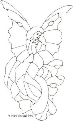 vitrales 1 - Mary. 2 - Álbumes web de Picasa
