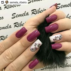 120 trending early spring nails art designs and colors 2019 page 34 - Horacio-Xi. 120 trending early spring nails art designs and colors 2019 page 34 - Horacio-Xinia Salazar - Trendy Nails, Cute Nails, My Nails, Spring Nail Art, Spring Nails, Summer Nails, Fall Nails, Colorful Nail Designs, Nail Art Designs