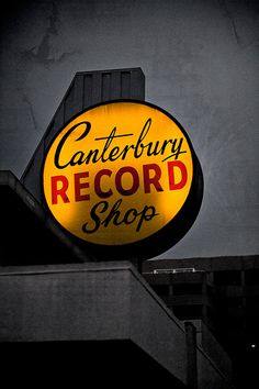 My local Record Shop in Pasadena, CA. Great new reissued Jazz vinyl selection as well as CD's. Keeping vinyl alive.
