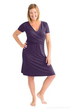 1944d12663f63 64 Best Maternity Nursing Sleepwear images | Maternity nursing ...