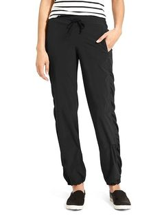 43dedcb9c2 Yak & Yeti Men's Cotton Yoga Pants at YogaOutlet.com – The ...