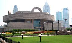 musee shanghai.jpg 800×483 pixels